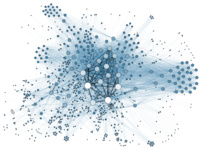 The Contributions of Social Science to Data Visualization