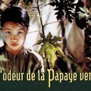 "SEAL Film Screening: ""The Scent of Green Papaya"""