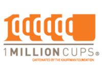 OPEN COFFEE + 1 MILLION CUPS: CEDAR RAPIDS
