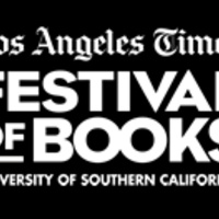 LA Times Festival of Books: Anna Journey Reading