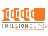 OPEN COFFEE + 1 MILLION CUPS: CEDAR RAPIDS