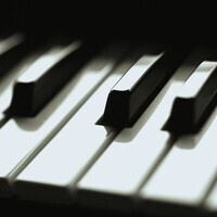 Chancellor's Concert Series