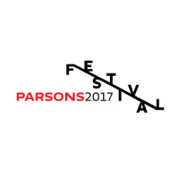 """Parsons Festival 2017: BFA Integrated Design's Capstone Exhibition """"Intimate to Infinite"""", curated by Paul D'Agostino"""