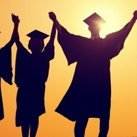 LGBT & Multicultural Resource Centers Present: Diversity Graduation