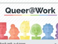 Queer @ Work