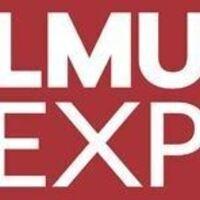 LMU EXP Awards 2017