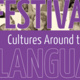 Festival of Languages: Cultures Around the World