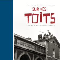 Sur les tois (On the Roofs)