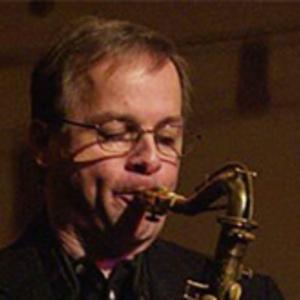 The Music of Cedar Walton    Glenn Cashman Faculty Recital