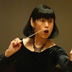 Colgate University Orchestra, Marietta Cheng, Conductor. Brahms's Famous Symphony No. 4 in E Minor