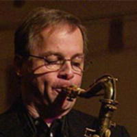 The History of the Big Band, Colgate University Concert Jazz Ensemble, Glenn Cashman, Director