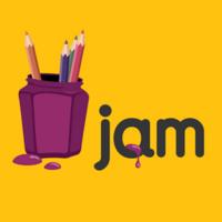 Student Success Study Jam