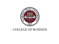 FSU-Kislak Real Estate Market Strategies Forum