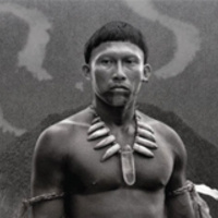"Film: ""Embrace of the Serpent"""