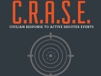 C.R.A.S.E. (Civilian Response to Active Shooter Events)