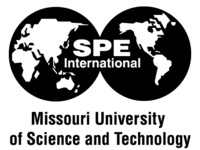 Society of Petroleum Engineers Energy Symposium