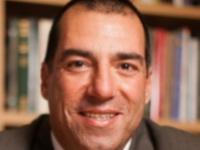 Iowa City Foreign Relations Council Luncheon Program: Karim Abdel-Malik