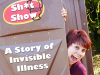 Sh*t Show: A Story of Invisible Illness