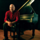 Tim Ray is the special guest pianist for two events at Pathways Arts, on April 2, 2017.
