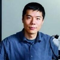 Physics Colloquium - Dr. Wei Zhou