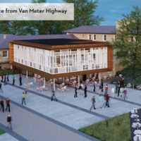 Questions and Answers on Construction Projects on Campus