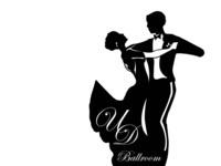 UD Ballroom Dance Team Public Dance Classes: Swing