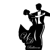 UD Ballroom Dance Team Public Dance Classes: Swing