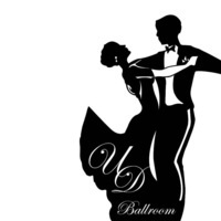 UD Ballroom Dance Team Public Dance Classes: Waltz