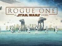 CAB Presents: Rogue One