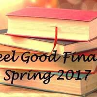 Feel Good Finals Meditation Sessions