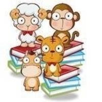 Japanese/English Storytelling