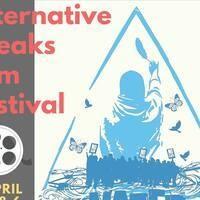 Alternative Breaks Film Festival