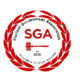 SGA: Meet The Candidates