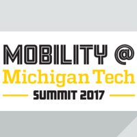 Mobility @ Michigan Tech