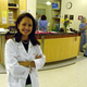 "Nawal Nour, MD, MPH, ""Global Women's Health: Saving Lives"""