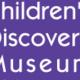 Children's Discovery Museum: Amusement Park Science