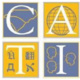 30th Annual CATI Conference