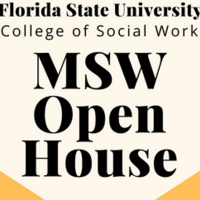 MSW Open House