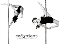 Ecdysiast Pole Dance Company presents: Le Chic Le Freak