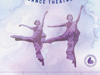 Taiwanese American Heritage Week: Da Guan Dance Theatre