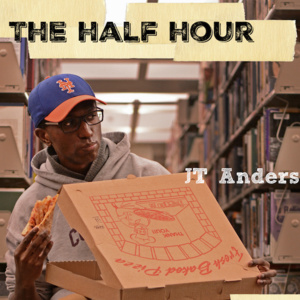 Colgate Stand Up Presents: The Half Hour