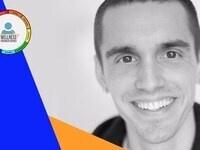 Wellness Speaker Series: Josh Robbins