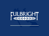 Fulbright Lectures