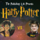 Harry Potter: Books vs. Movies