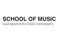 Student Recital: Jose Ramon Garcia (piano)