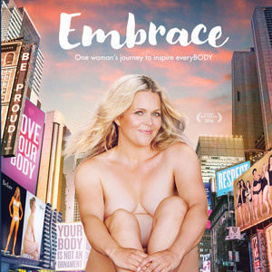 Embrace Film Screening: A Woman's Journey to Inspire EveryBODY