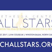 Bethesda Center All Stars