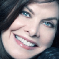 The Hollywood Masters w/Sherry Lansing