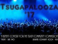 Tsugapalooza 2017