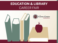 Teacher Certification & Employment in Florida (for graduates of state-approved programs)